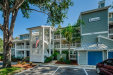 Photo of 2577 Dolly Bay Drive, Unit 307, PALM HARBOR, FL 34684 (MLS # W7806804)