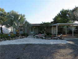 Photo of 4712 Blossom Drive, HOLIDAY, FL 34690 (MLS # W7806857)