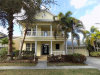 Photo of 5730 Sea Turtle Place, APOLLO BEACH, FL 33572 (MLS # W7806862)