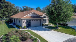 Photo of 478 Candlestone Court, SPRING HILL, FL 34609 (MLS # W7806886)