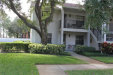Photo of 2163 Elm Street, Unit 801, DUNEDIN, FL 34698 (MLS # W7806893)
