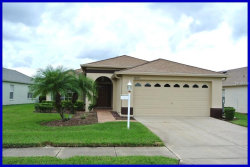 Photo of 1639 Arbor Knoll Loop, TRINITY, FL 34655 (MLS # W7806910)