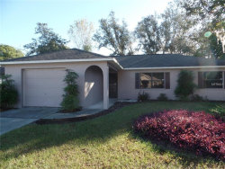 Photo of 1016 Concert Avenue, SPRING HILL, FL 34609 (MLS # W7806981)
