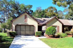 Photo of 2607 Saw Grass Circle, SPRING HILL, FL 34606 (MLS # W7806983)