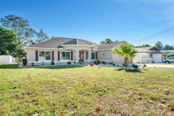 Photo of 2144 Linwood Avenue, SPRING HILL, FL 34608 (MLS # W7806994)