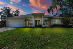 Photo of 2365 Ardenwood Drive, SPRING HILL, FL 34609 (MLS # W7807001)