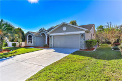 Photo of 11288 Richford Lane, SPRING HILL, FL 34609 (MLS # W7807144)