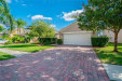 Photo of 1424 Impatiens Court, TRINITY, FL 34655 (MLS # W7807270)