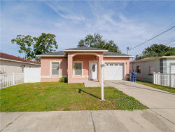 Photo of 3037 W Leroy Street, TAMPA, FL 33607 (MLS # W7807346)