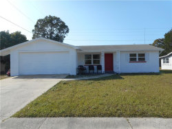 Photo of 1239 Orangeview Lane, HOLIDAY, FL 34691 (MLS # W7807467)