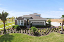 Photo of 826 Birch Hollow Drive, OCOEE, FL 34761 (MLS # W7807548)