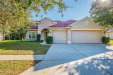 Photo of 16718 Crested Angus Lane, SPRING HILL, FL 34610 (MLS # W7807551)