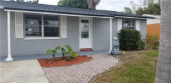 Photo of 3423 Wilson Drive, HOLIDAY, FL 34691 (MLS # W7807573)