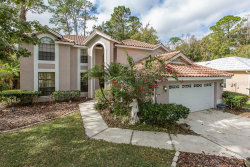 Photo of 1570 East Lake Woodlands, OLDSMAR, FL 34677 (MLS # W7807690)
