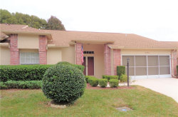 Photo of 2372 Rolling View Drive, SPRING HILL, FL 34606 (MLS # W7807728)