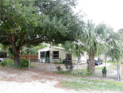 Photo of 14709 Kingfish Lane, HUDSON, FL 34667 (MLS # W7808479)