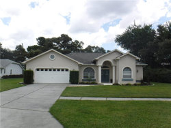 Photo of 3200 St Ives Boulevard, SPRING HILL, FL 34609 (MLS # W7808509)