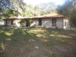 Photo of 15005 Noon Court, SPRING HILL, FL 34610 (MLS # W7808558)