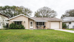 Photo of 12307 Hounds Tooth Lane, HUDSON, FL 34667 (MLS # W7808589)