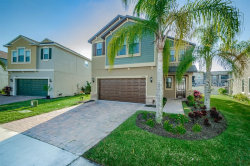 Photo of 11798 Lake Boulevard, TRINITY, FL 34655 (MLS # W7808600)