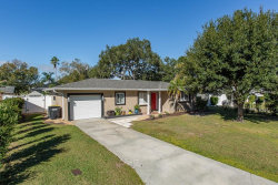 Photo of 1316 Arden Avenue, CLEARWATER, FL 33755 (MLS # W7808617)