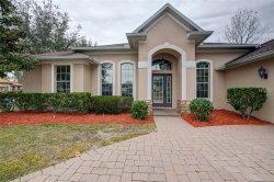 Photo of 5598 Thorngrove Way, SPRING HILL, FL 34609 (MLS # W7808631)