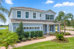 Photo of 14106 Poke Ridge Drive, RIVERVIEW, FL 33579 (MLS # W7808660)