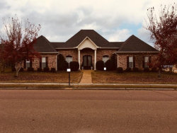 Photo of 421 Edgewood Crossing, BRANDON, MS 39042 (MLS # W7808693)