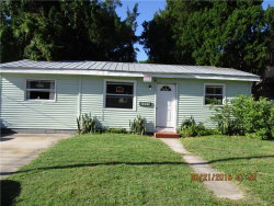 Photo of 7338 New York Avenue, HUDSON, FL 34667 (MLS # W7808695)