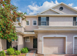 Photo of 3900 Silverlake Way, WESLEY CHAPEL, FL 33544 (MLS # W7808734)
