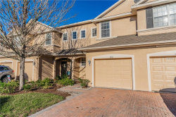 Photo of 3916 Silverlake Way, WESLEY CHAPEL, FL 33544 (MLS # W7808736)