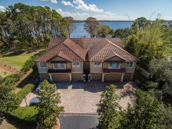 Photo of 1561 Hillside Landing Drive, TARPON SPRINGS, FL 34688 (MLS # W7809537)