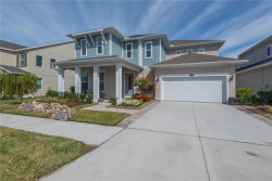 Photo of 14945 Caravan Avenue, ODESSA, FL 33556 (MLS # W7809647)