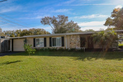 Photo of 5351 56th Terrace N, ST PETERSBURG, FL 33709 (MLS # W7809661)