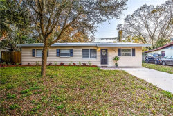 Photo of 509 White Oak Avenue, BRANDON, FL 33510 (MLS # W7809726)