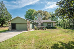 Photo of 27080 Hickory Hill Road, BROOKSVILLE, FL 34602 (MLS # W7810458)