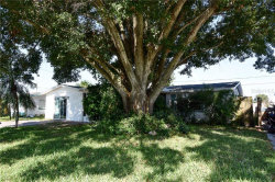 Photo of 3743 Cherrywood Drive, HOLIDAY, FL 34691 (MLS # W7810487)
