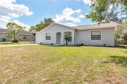 Photo of 12204 Shafton Road, SPRING HILL, FL 34608 (MLS # W7810531)