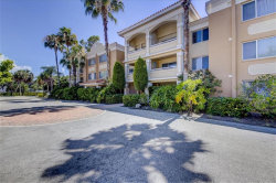 Photo of 950 Broadway, Unit 107, DUNEDIN, FL 34698 (MLS # W7810548)