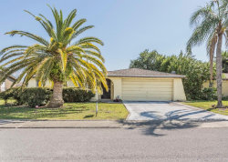 Photo of 7320 Ivanhoe Drive, PORT RICHEY, FL 34668 (MLS # W7810593)
