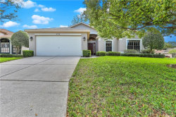 Photo of 476 Fort Mill Lane, SPRING HILL, FL 34609 (MLS # W7810676)