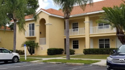Photo of 6816 Dali Avenue, Unit E206, LAND O LAKES, FL 34637 (MLS # W7810713)