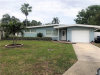Photo of 86 Gatewood Drive, LARGO, FL 33770 (MLS # W7810751)