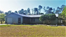 Photo of 6315 Sunday Road, SPRING HILL, FL 34608 (MLS # W7811088)