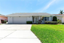 Photo of 233 176th Avenue E, REDINGTON SHORES, FL 33708 (MLS # W7811532)