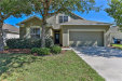 Photo of 233 Winthrop Drive, SPRING HILL, FL 34609 (MLS # W7811662)