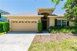 Photo of 4219 Beaumont Loop, SPRING HILL, FL 34609 (MLS # W7811716)