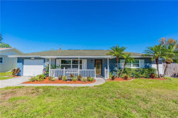 Photo of 1241 Driftwood Avenue, CLEARWATER, FL 33764 (MLS # W7811745)