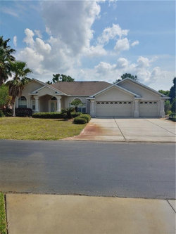 Photo of 9606 Paver Court, NEW PORT RICHEY, FL 34654 (MLS # W7811800)