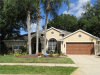 Photo of 8357 Prestwick Place, TRINITY, FL 34655 (MLS # W7812052)